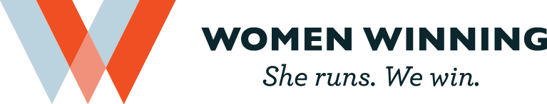 womenwinning